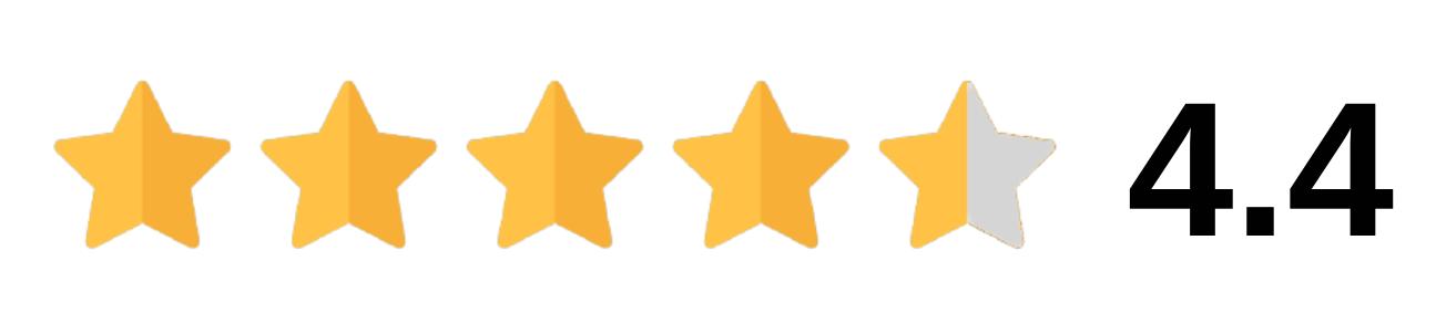 stars (2)