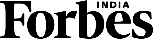 forbes-india-logo