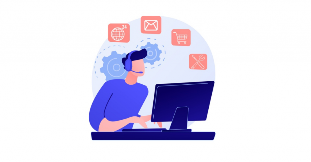 online kirana store