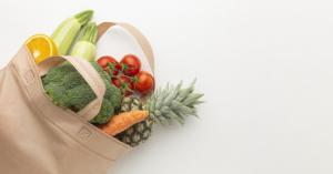 fresh fruit delivery online
