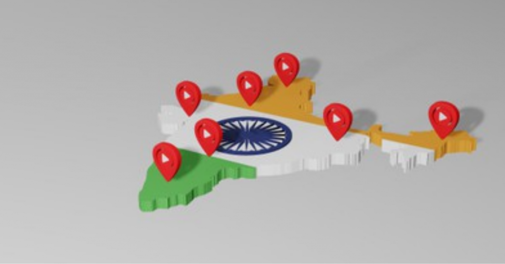 Digital India_ The Schemes that you as a shop owner should know of