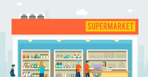 Online Grocery in Jalgaon